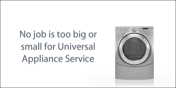 UniversalAppliances5a
